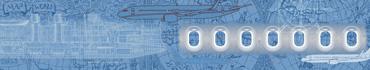 Скинали - Чертеж корабля, иллюминаторы самолета на фоне карты мира