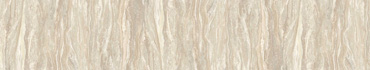 Скинали - Бежевая текстура мрамора