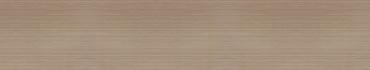 Скинали - Фон с имитацией тонких полос цветов дерева