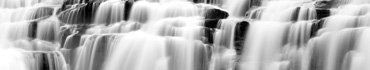 Скинали - Воды каскадного водопада