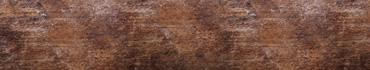 Скинали - Гранж текстура в царапинах
