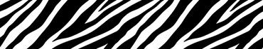Скинали - Текстура кожи зебры