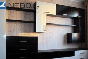 Мебель для гостиной - 51