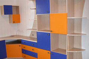 Комнатная мебель - 1