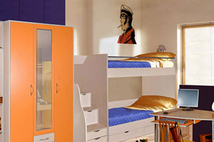 Комнатная мебель - 3