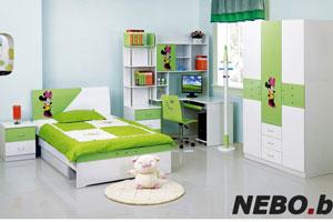 Комнатная мебель - 4