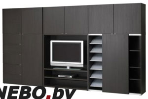 Комнатная мебель - 5