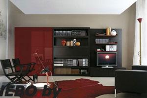 Комнатная мебель - 6