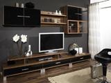 Корпусная мебель - 1
