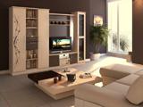 Корпусная мебель - 4