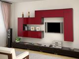 Корпусная мебель - 10