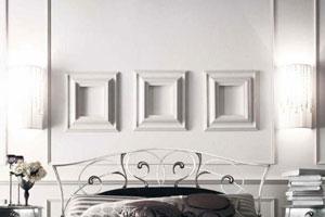 Кованная мебель - 5
