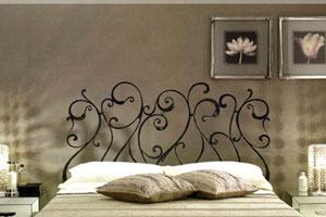 Кованная мебель - 6