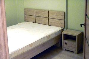Кровати и спальни на заказ - 13