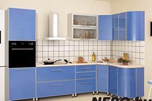 Кухни эконом класса - 2