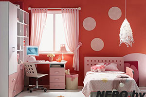 Мебель для детской - 1