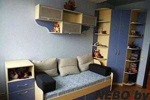 Мебель для детской - 5