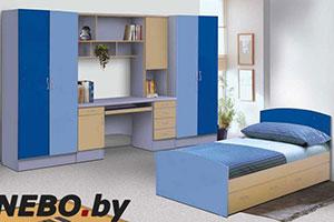 Мебель для детской - 6