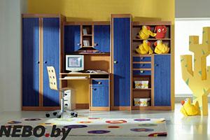 Мебель для детской - 8
