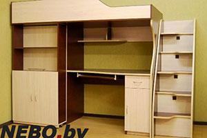 Мебель для детской - 9