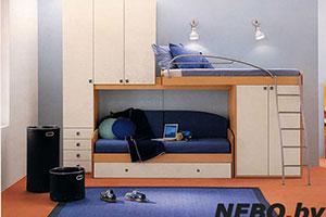 Мебель для детской - 13