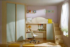 Мебель для детской - 16
