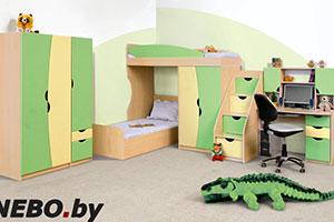 Мебель для детской - 17