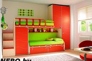 Мебель для детской - 18
