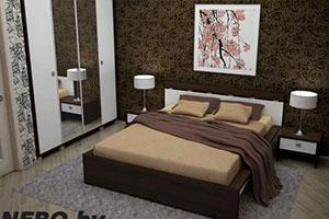 Мебель для спальни - 1