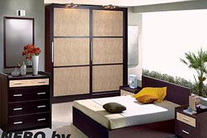 Мебель для спальни - 2