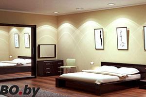 Мебель для спальни - 3