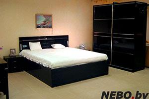 Мебель для спальни - 11