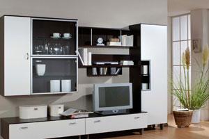 Комнатная мебель - 8