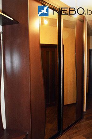 Мебель в коридор - 14