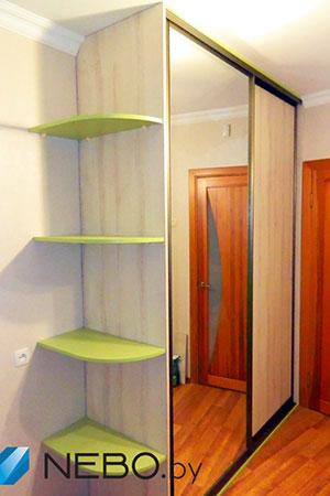 Мебель в коридор - 15