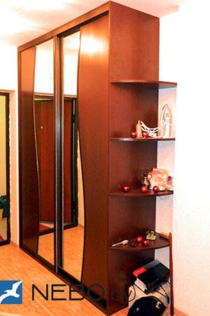 Мебель в коридор - 16