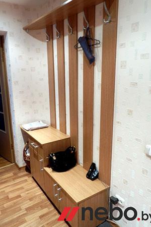 Мебель в коридор - 6