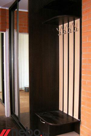 Мебель в коридор - 8