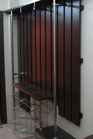 Мебель в коридор - 9