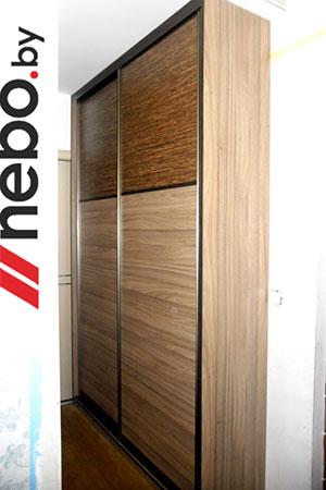 Мебель в коридор - 11