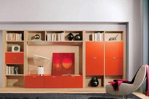 Новая мебель - 1