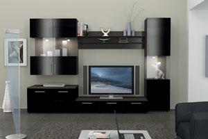Новая мебель - 3