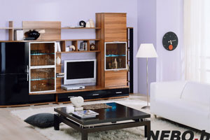 Новая мебель - 4