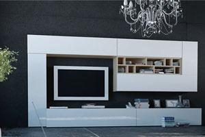 Новая мебель - 5
