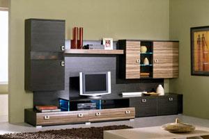 Новая мебель - 7