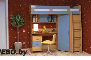 Новая мебель - 12