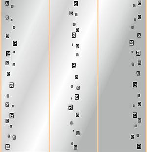 Пескоструй - Разное - 5882