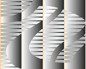 Пескоструй - Абстракции и текстуры - 4422