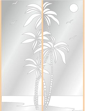 Пескоструй - Море и пляж - 3850