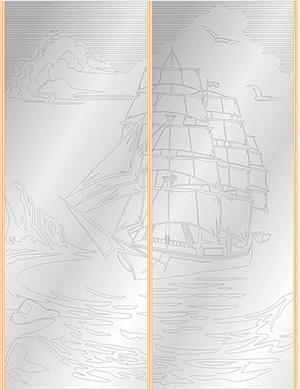 Пескоструй - Море и пляж - 3789